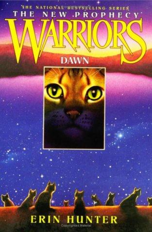 http://cats-warriors.ucoz.com/_ph/2/2/104386697.jpg