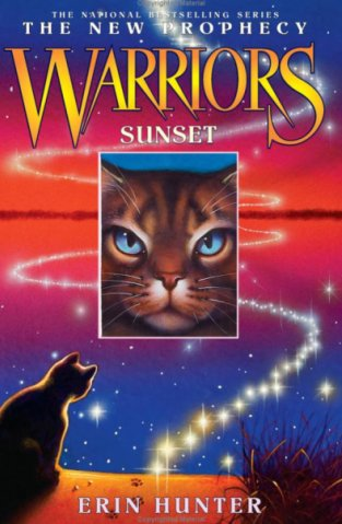 http://cats-warriors.ucoz.com/_ph/2/2/233472752.jpg
