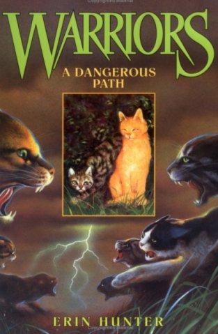 http://cats-warriors.ucoz.com/_ph/2/2/317053820.jpg